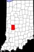 Putnam County Bankruptcy Court