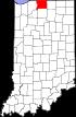 St. Joseph County Bankruptcy Court