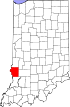 Sullivan County Bankruptcy Court