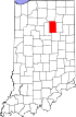 Wabash County Bankruptcy Court