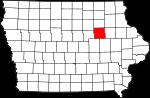 Black Hawk County Bankruptcy Court