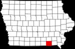 Davis County Bankruptcy Court