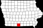 Decatur County Bankruptcy Court