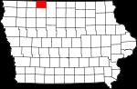 Emmet County Bankruptcy Court