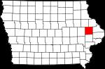 Jones County Bankruptcy Court