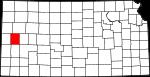 Wichita County Bankruptcy Court