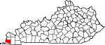 Hickman County Bankruptcy Court