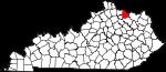 Mason County Bankruptcy Court