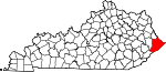 Pike County Bankruptcy Court