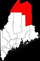 Aroostook County Bankruptcy Court