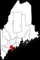 Sagadahoc County Bankruptcy Court
