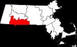 Hampden County Bankruptcy Court