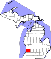 Allegan County Bankruptcy Court