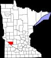 Chippewa County Bankruptcy Court
