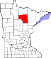 Itasca County Bankruptcy Court