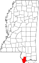 Hancock County Bankruptcy Court