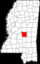 Scott County Bankruptcy Court