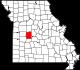 Benton County Bankruptcy Court