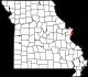 St. Louis Bankruptcy Court