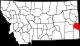 Fallon County Bankruptcy Court