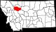 Teton County Bankruptcy Court