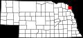 Dakota County Bankruptcy Court