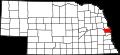 Douglas County Bankruptcy Court