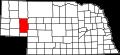 Garden County Bankruptcy Court