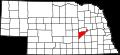 Merrick County Bankruptcy Court