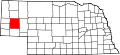 Morrill County Bankruptcy Court
