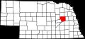 Platte County Bankruptcy Court