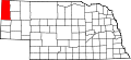 Sioux County Bankruptcy Court