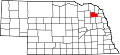 Wayne County Bankruptcy Court