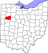 Allen County Bankruptcy Court