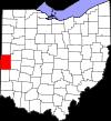Darke County Bankruptcy Court