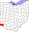 Hamilton County Bankruptcy Court