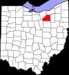 Medina County Bankruptcy Court