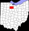 Seneca County Bankruptcy Court