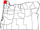 Clatsop County Bankruptcy Court