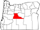 Deschutes County Bankruptcy Court