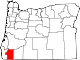 Josephine County Bankruptcy Court