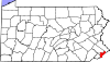 Philadelphia County Bankruptcy Court