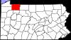Warren County Bankruptcy Court