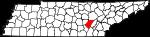 Bledsoe County Bankruptcy Court