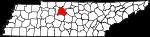 Davidson County Bankruptcy Court