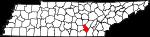 Sequatchie County Bankruptcy Court
