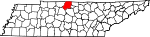 Sumner County Bankruptcy Court