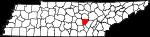 Van Buren County Bankruptcy Court