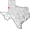 Cochran County Bankruptcy Court