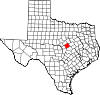 Coryell County Bankruptcy Court